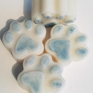 Soft Cream  I paw e10g