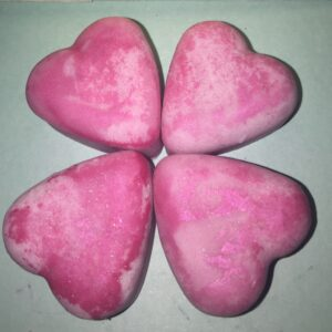 Black cherry | Pack of 2 large melts