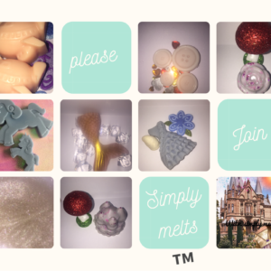 Sample Box |You're invited!! Inspired dream holiday