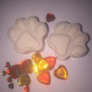 Bakery dreams  | holiday inspired paw e12g